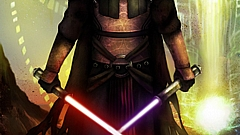 Darth Revan (Revan)